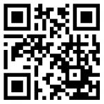 Link https://www.asdw.de als QR-Code