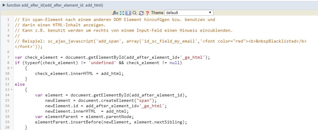 js_code